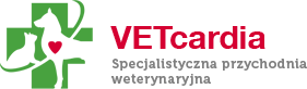 VETcardia - Specjalistyczna przychodnia weterynaryjna